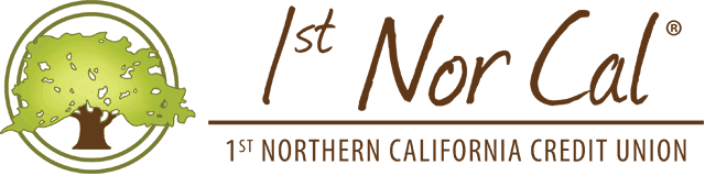 1st Nor Cal® Credit Union | San Francisco Bay Area