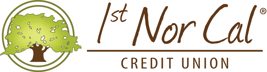 1st Nor Cal® Credit Union | San Francisco Bay Area