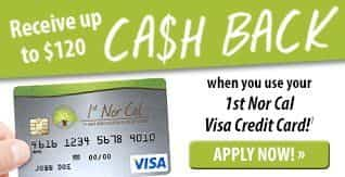2015-11-visa-cash-back-website-banner-small