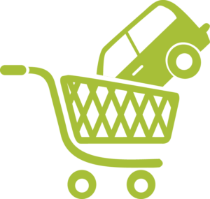 Smart Auto Buying