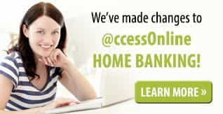 home-banking-changes-banner