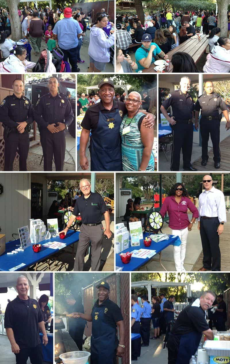 nno-2015-city-of-pittsburg-02