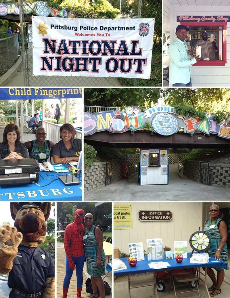 nno-2015-city-of-pittsburg