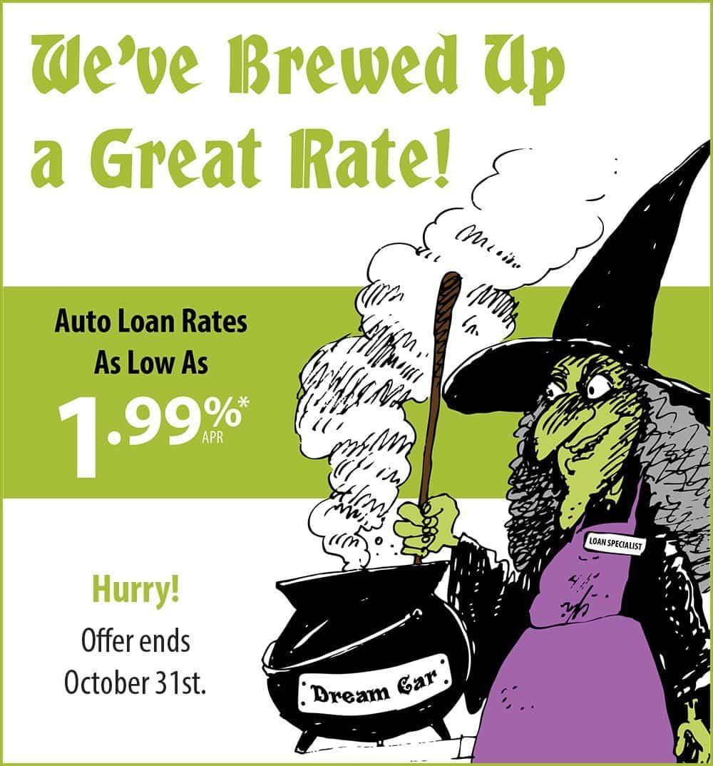 october-2015-auto-loan-promo-website