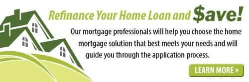 2016-04-mortgage-banner-NEW