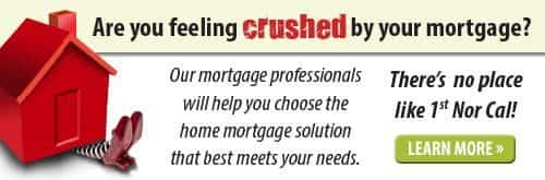 2016-07-mortgage-banner