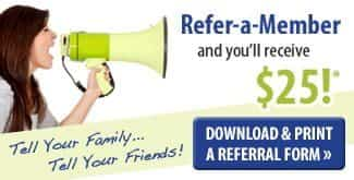 Refer-a-Member