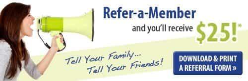 2016-07-refer-a-member-banner
