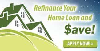 holiday-mortgage-banner-small
