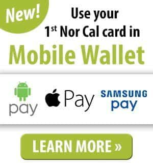 Click for more details about Mobile Wallet