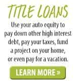 title-loans-small-banner-NEW
