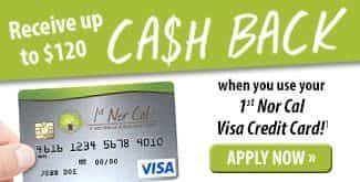 visa-cash-back-banner-NEW