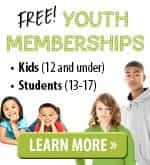 youth-memberships-small-banner-NEW