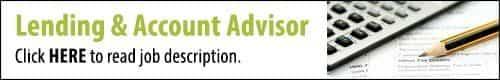 lending-and-account-advisor