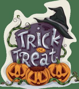 tips-for-teens-halloween