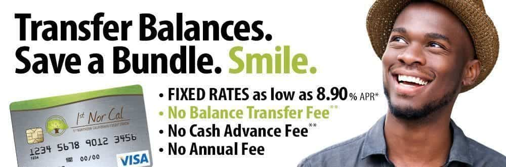 Fixed Visa Credit Card rates as low as 8.90% APR. Click to learn more.