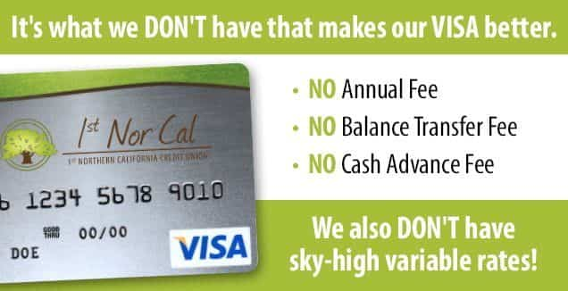 Click to learn about Visa Credit Cards